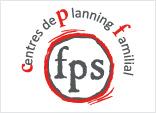 Centres de Planning Familial